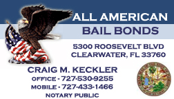 Piscean delusions pisces business card design gallery a all american bail bonds craig keckler bail bonds in clearwater tampa and beyond colourmoves
