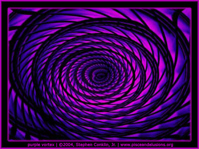 piscean �� delusions pisces eye candy design gallery a